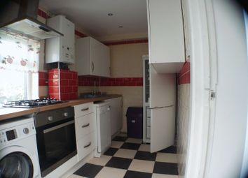 4 bed terraced house to rent in Longcross Street, Roath, Cardiff CF24