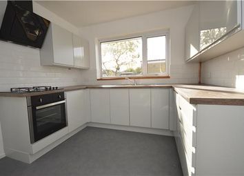 Thumbnail 3 bed detached bungalow to rent in Paynes Meadow, Whitminster, Glos.