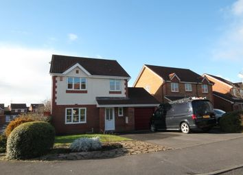 Thumbnail 3 bedroom property to rent in Coopers Drive, Yate, Bristol