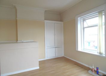 Thumbnail 4 bed maisonette to rent in Main Road, Chadderton, Oldham