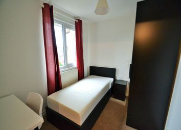 Thumbnail Room to rent in Deepdale, Hollinswood, Telford