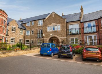 Thumbnail 1 bed flat for sale in Bondgate Without, Alnwick, Northumberland
