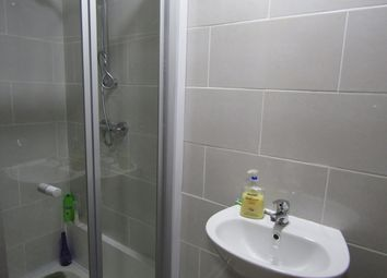 Thumbnail 2 bed flat to rent in Washwood Heath Road, Ward End, Birmingham