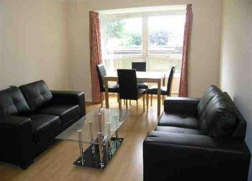 Thumbnail 3 bed flat to rent in Brampton Grove, Hendon
