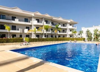 Thumbnail 2 bed apartment for sale in Olhos De Agua, Albufeira E Olhos De Água, Albufeira, Central Algarve, Portugal