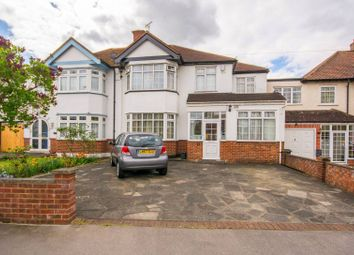 Thumbnail 5 bedroom property to rent in Devonshire Way, Shirley