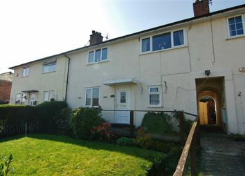 Thumbnail 3 bed property for sale in The Crescent, Congleton