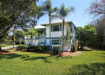 Thumbnail Property for sale in 1573 Sand Castle Road, Sanibel, Florida, United States Of America