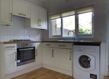 Thumbnail 2 bed property to rent in Aysgarth Road, Dulwich