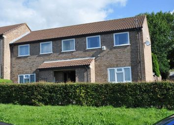 Thumbnail 1 bedroom flat for sale in Barton Road, Barnstaple
