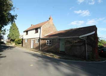 Thumbnail 4 bed detached house to rent in Church Road, Frenchay, Bristol