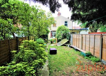 Thumbnail 1 bed flat for sale in Galliard Road, London