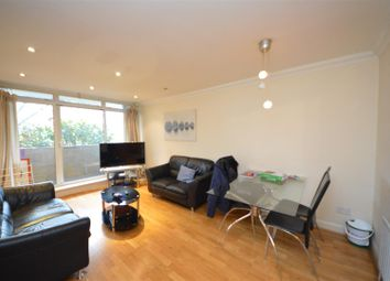 Thumbnail 2 bedroom property for sale in Pentonville Road, London