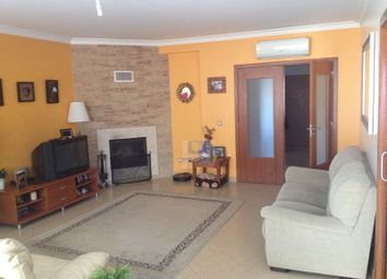 Thumbnail 5 bed detached house for sale in Alcochete, Alcochete, Alcochete