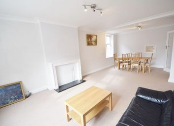 Thumbnail 3 bed flat for sale in The Burroughs, London