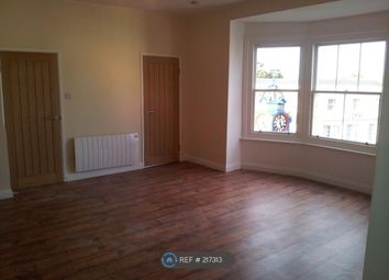 Thumbnail 2 bedroom flat to rent in Britannia House, Sheerness