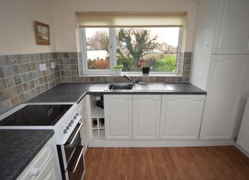Thumbnail 3 bed semi-detached house for sale in Victoria Road, Ulverston