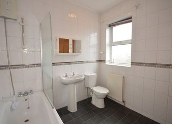 Thumbnail 1 bed property to rent in Ashford Road, Sharrowvale