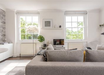 1 bed property for sale in Wilmington Square, Clerkenwell, London WC1X