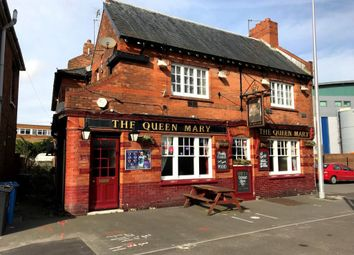 Thumbnail Commercial property for sale in Public House, Poole