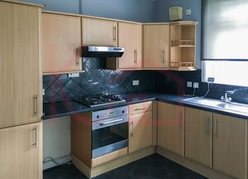 2 bed terraced house to rent in Oliver Street, Mexborough S64