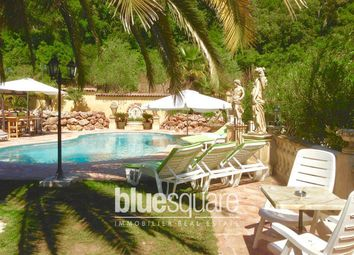 Thumbnail 7 bed property for sale in Hyeres, Var, 83400, France