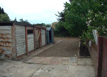 Thumbnail 3 bedroom semi-detached house to rent in Crowland Avenue, Hayes