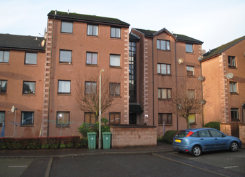 Thumbnail 3 bed flat to rent in 11 Almerie Close, Arbroath