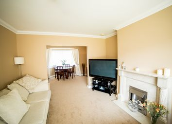 Thumbnail 4 bed terraced house for sale in Sunningdale Drive, Bridge Of Weir