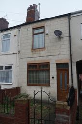 3 bed terraced house to rent in Helena Street, Mexborough S64