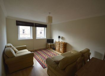 Thumbnail 2 bedroom flat to rent in Bryson Road, Edinburgh, Midlothian