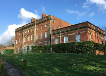 Thumbnail Property for sale in Alkrington Hall & Grounds, Alkrington Hall Road North, Middleton, Manchester, Lancashire