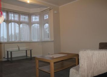 Thumbnail 4 bed semi-detached house to rent in Felstead Road, Waltham Cross