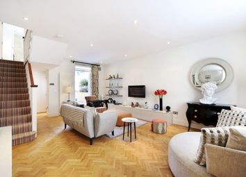 Thumbnail 3 bedroom property to rent in Danvers Street, Chelsea