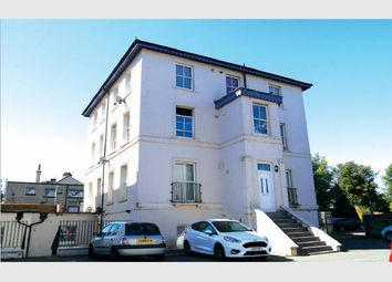 Thumbnail Property for sale in 5-7 Lansdowne Square, Gravesend, Kent