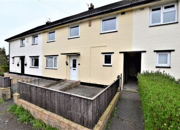 Thumbnail 3 bed property to rent in Edinburgh Road, Congleton