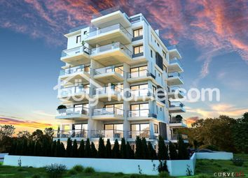 Thumbnail 1 bed apartment for sale in Town Center, Larnaca, Cyprus