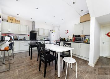Thumbnail 6 bed property to rent in Westgate Road, Newcastle Upon Tyne