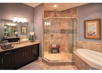 Thumbnail 2 bed town house for sale in 7730 34th Ave W #102, Bradenton, Florida, 34209, United States Of America