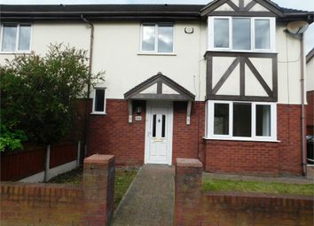 Thumbnail 3 bed semi-detached house to rent in 45B Moorgate Avenue, Crosby, Liverpool, Merseyside