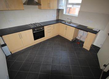 Thumbnail 2 bed flat to rent in Bell Lane, Northfield, Birmingham