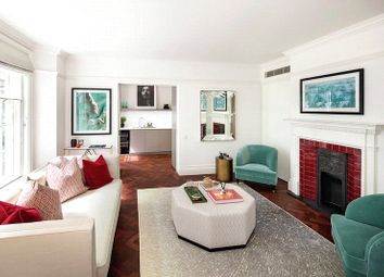 Thumbnail 2 bed flat for sale in Great Portland Street, Fitzrovia, London