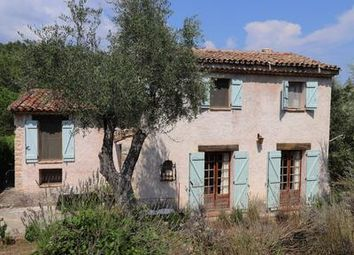 Thumbnail 3 bed villa for sale in Montauroux, Var, France