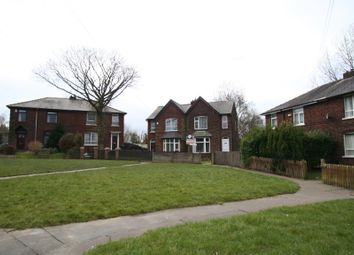 Thumbnail 3 bed semi-detached house for sale in Roch Mills Crescent, Sudden, Rochdale