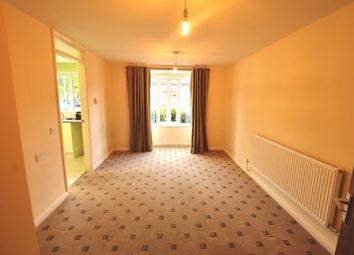 Thumbnail 1 bed flat to rent in Church Close, Darton, Barnsley
