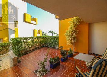 Thumbnail 2 bed apartment for sale in Salinas De Vera, Almería, Andalusia, Spain