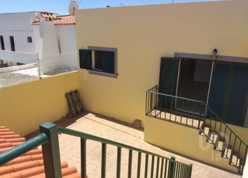 Thumbnail 3 bed detached house for sale in Conceição E Estoi, Faro, Faro