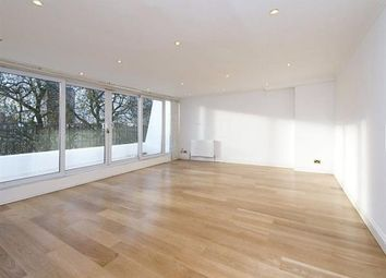 Thumbnail 5 bed maisonette to rent in Cornwall Gardens, South Kensington