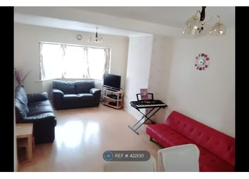 Thumbnail 3 bed semi-detached house to rent in Elsa Road, Welling