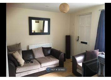 Thumbnail 2 bed terraced house to rent in Trinity Lane, Louth